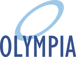 olympia-200